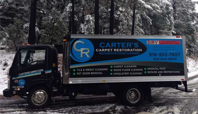 pollock pines carpet cleaning, camino carpet cleaning,
