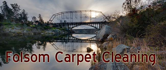 Folsom Carpet Cleaner, Carpet Cleaner Folsom