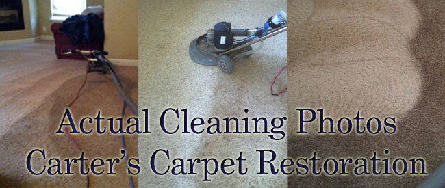carpet-cleaner-cameron-park