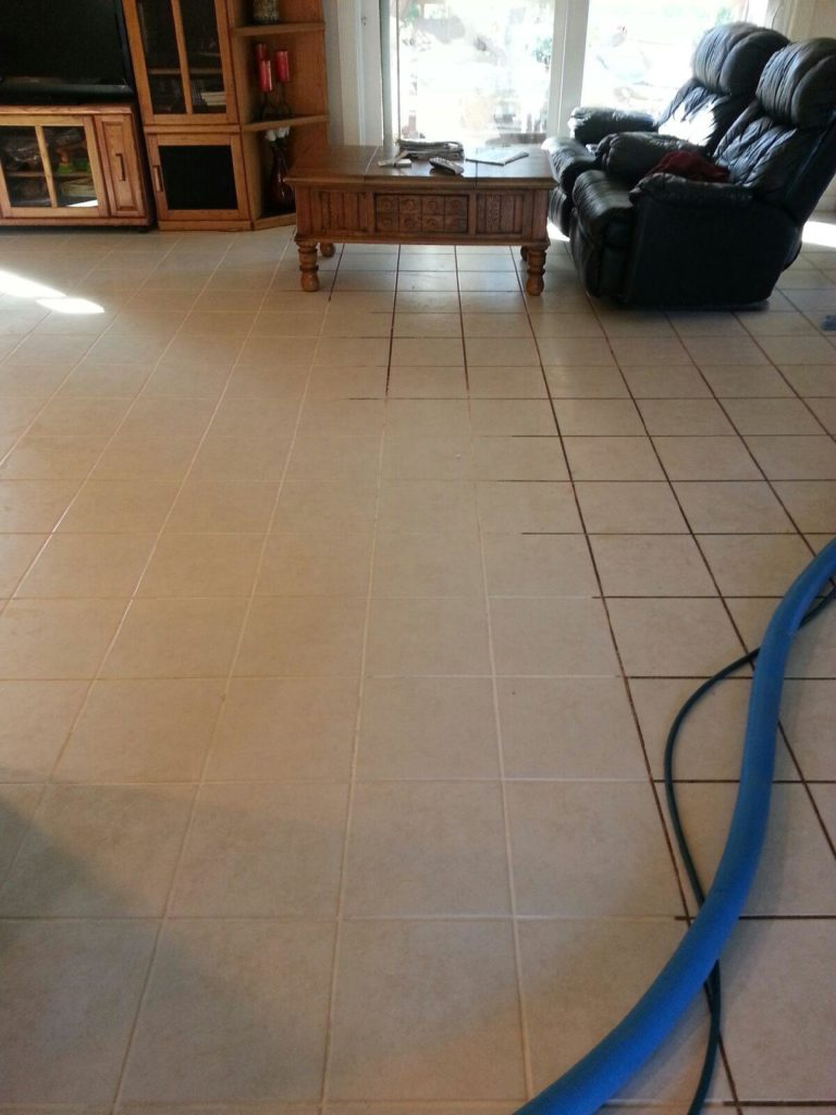 tile cleaning folsom, folsom grout cleaning,