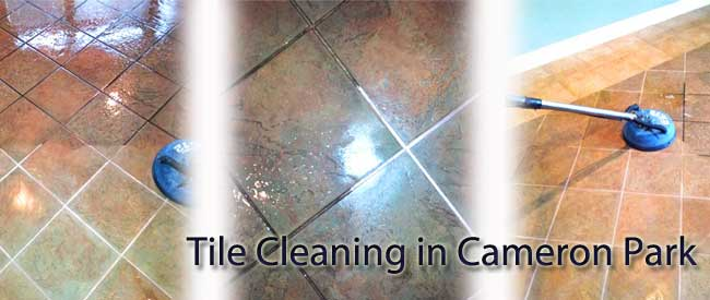 Cameron Park Tile Cleaning, Stone Cleaning Cameron Park,