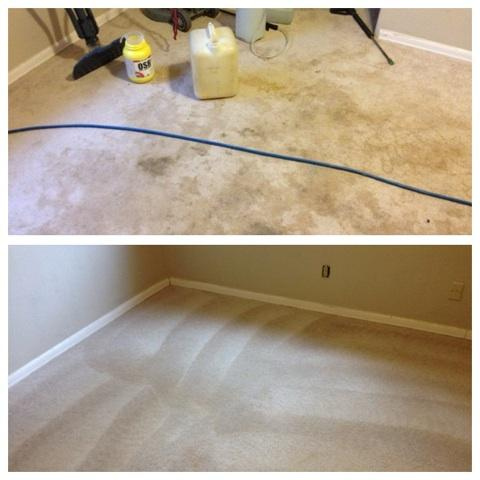 Carpet Cleaning Folsom, Rug Cleaning Folsom, Folsom Steam Cleaning