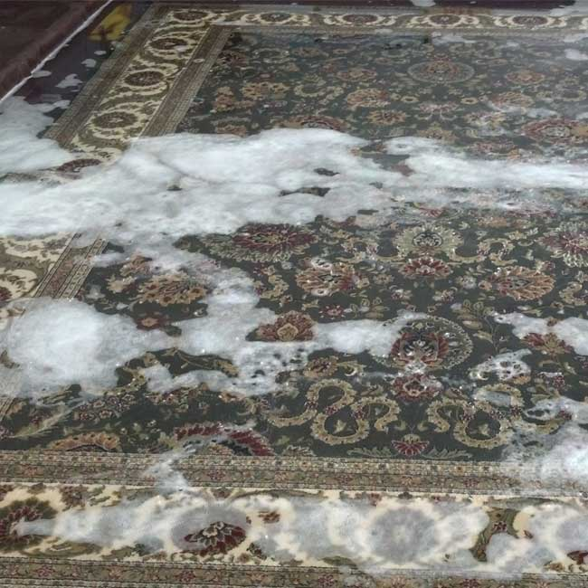 Wool Rug Cleaning, Oriental Rug Cleaning, Heirloom Rug Cleaning, Carpet Cleaning, Rug Cleaning