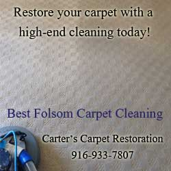 Folsom rug cleaning, carpet cleaner folsom, carpt cleaning