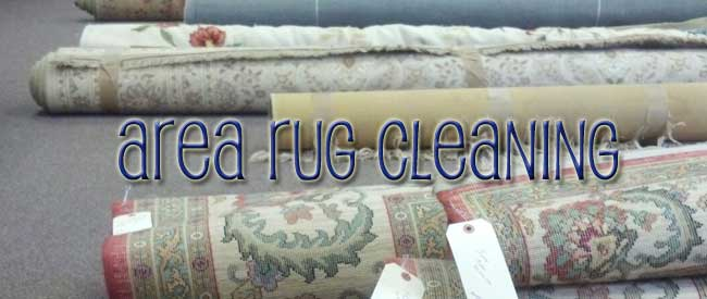 oriental rug cleaning, wool rug cleaning, rug cleaning