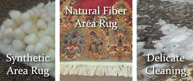 cameron park rug cleaning, rug cleaning, oriental rug cleaning, area rug cleaning,