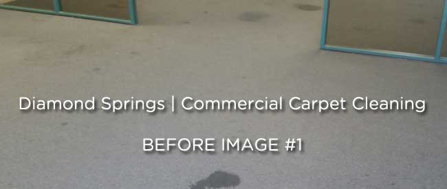 Diamond-Springs-Commercial-Carpet-Cleaning