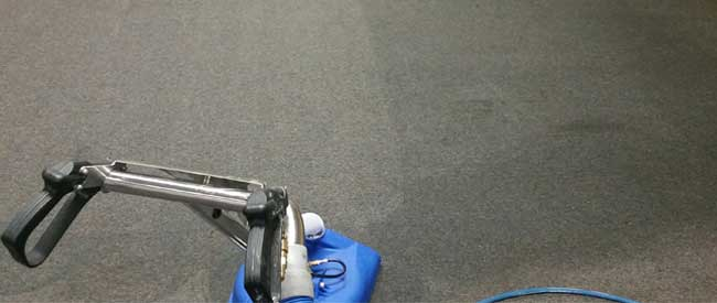 Diamond Springs Commercial Carpet Cleaning