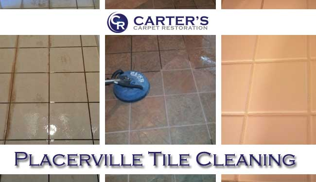 Placerville Tile Cleaning, Placerville Stone Cleaning, Placerville Grout Cleaning