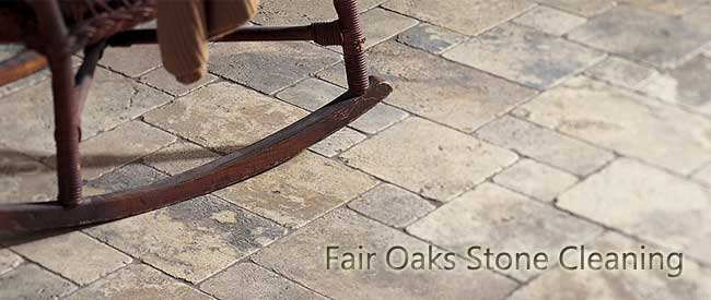 Fair Oaks Stone Cleaning, Fair Oaks Tile Cleaning, Fair Oaks Grout Cleaning