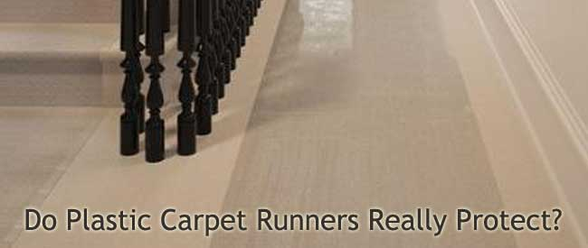 Carters Carpet Restoration