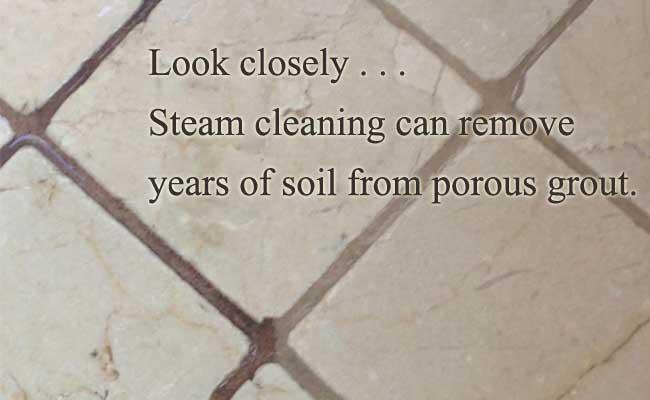 Carpet Cleaning Tips | Carter's Carpet Blog