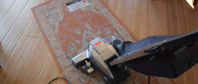 best area rug cleaning