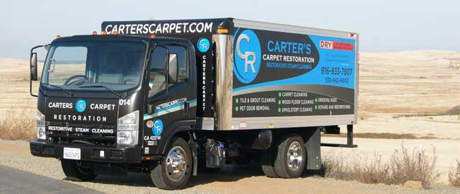 carpet cleaning el dorado hills, carpet cleaning folsom, carpet cleaning cameron park
