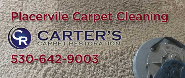 Placerville carpet cleaning, placerville carpet cleaner, carpet cleaning, best carpet cleaner