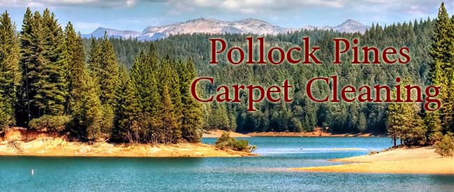 pollock pines carpet cleaning, camino carpet cleaning