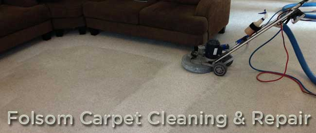 Folsom Carpet Cleaning, Carpet Cleaning Folsom, Folsom Carpet Repair, Carpet Repair Folsom