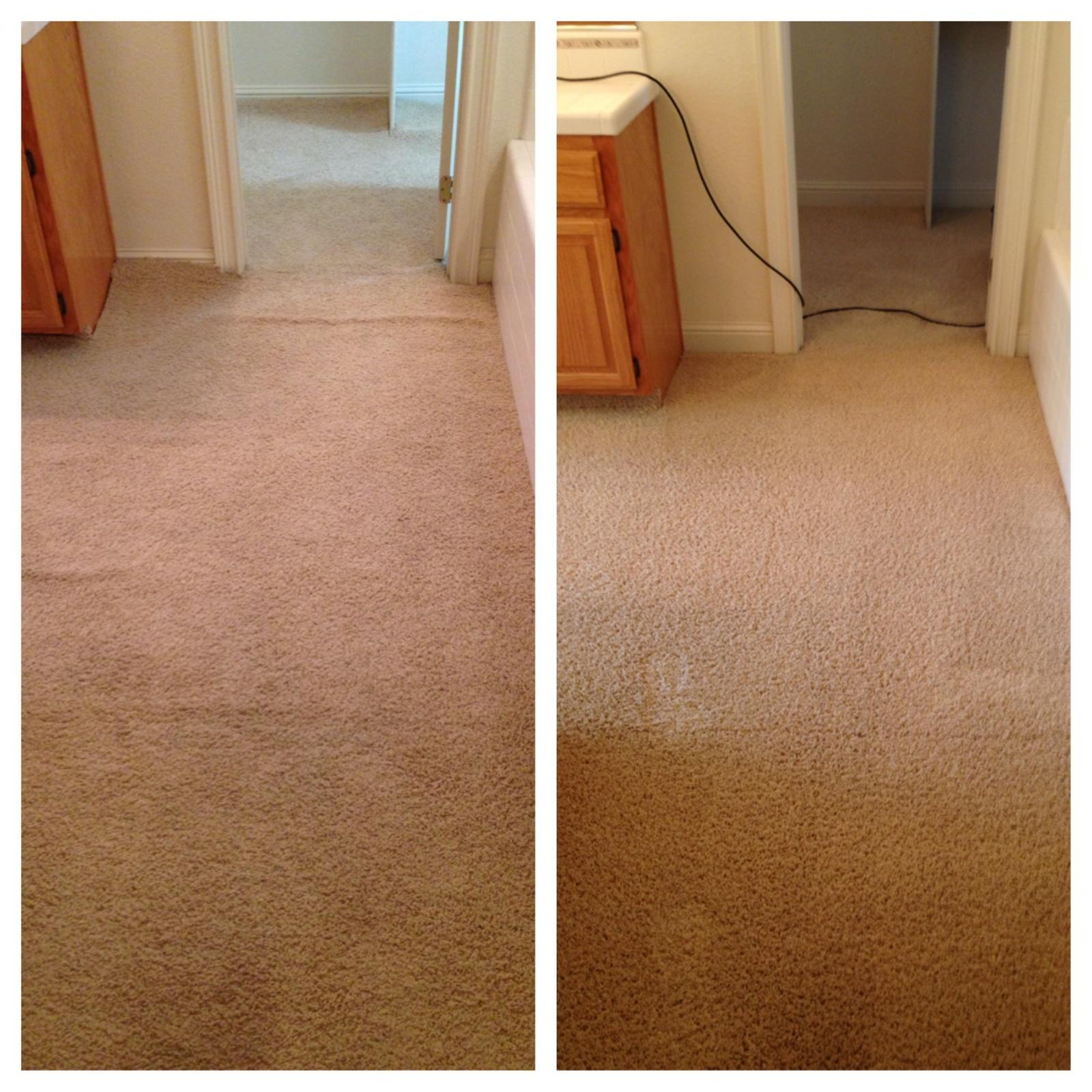 Folsom carpet repair, folsom carpet re-stretching,