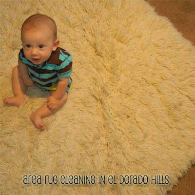 El Dorado Hills Area Rug Cleaning, Wool Rug Cleaning, Oriental Rug Cleaning, Rug Cleaning