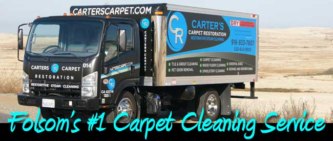 folsom carpet cleaning service, carpet cleaner, folsom, steam cleaning, tile cleaning