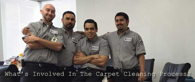 carpet cleaning process, carpet cleaning, carpet cleaner