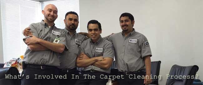 carpet cleaning process, carpet cleaning, carpet cleaner