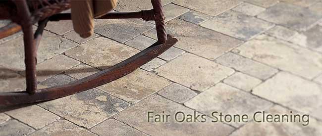 Fair Oaks Stone Cleaning, Fair Oaks Tile Cleaning, Fair Oaks Grout Cleaning