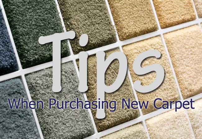 carpet cleaner purchasing new carpet cleaning tips carpet cleaning