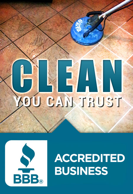 carters-tile-cleaning-service