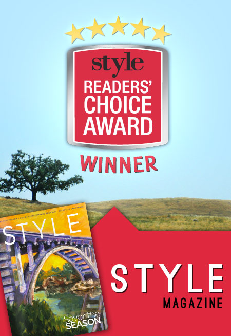style-magazine-readers-choice
