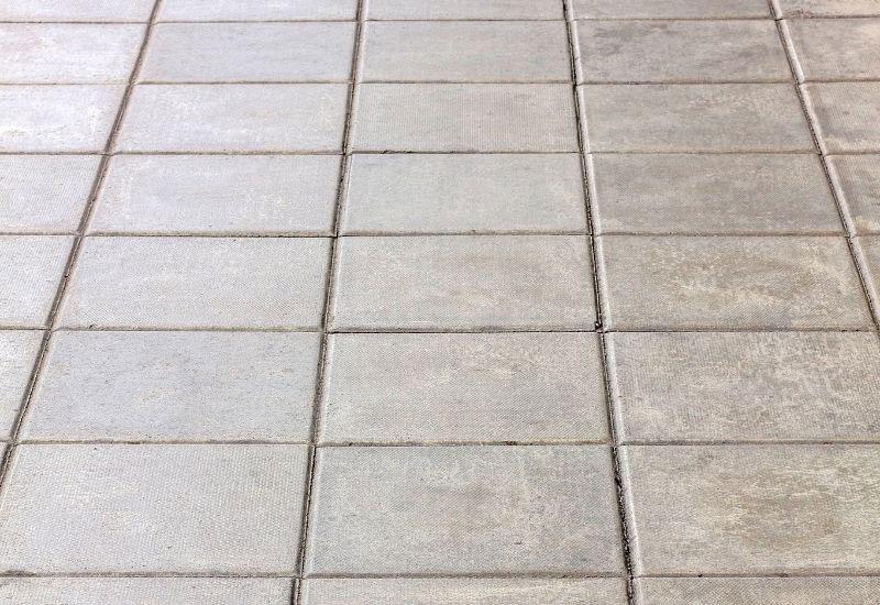 commercial tile cleaners El Dorado Hills