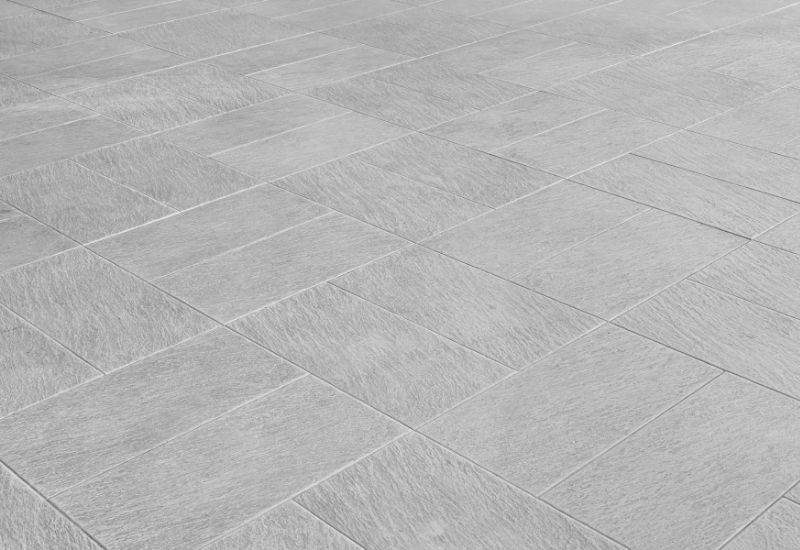 commercial tile cleaning El Dorado Hills 95762