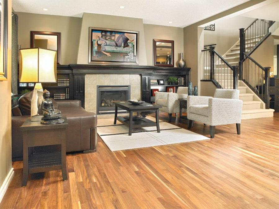 floor cleaning El Dorado Hills 95762