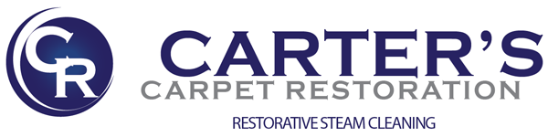 carters carpet logo