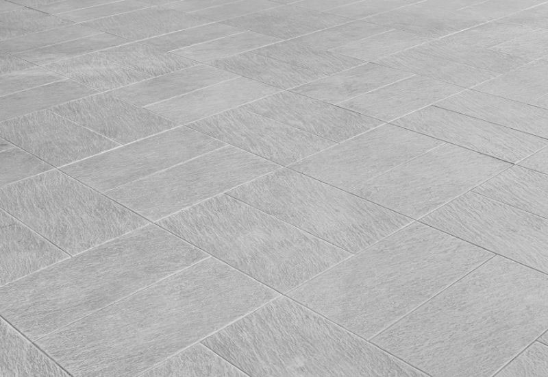 Solutions for protecting grout