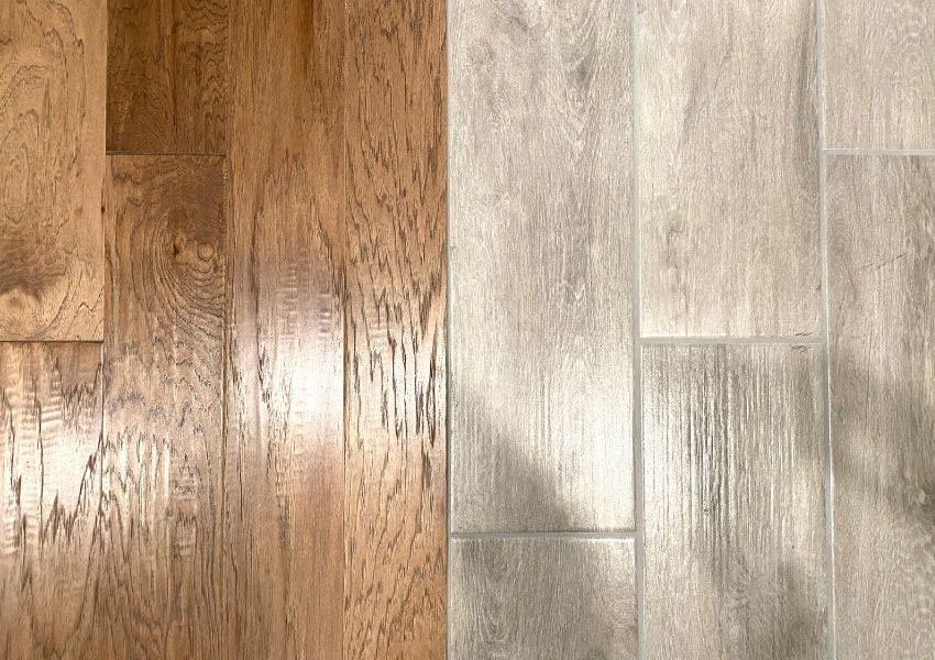 wood floor cleaning services in Folsom CA