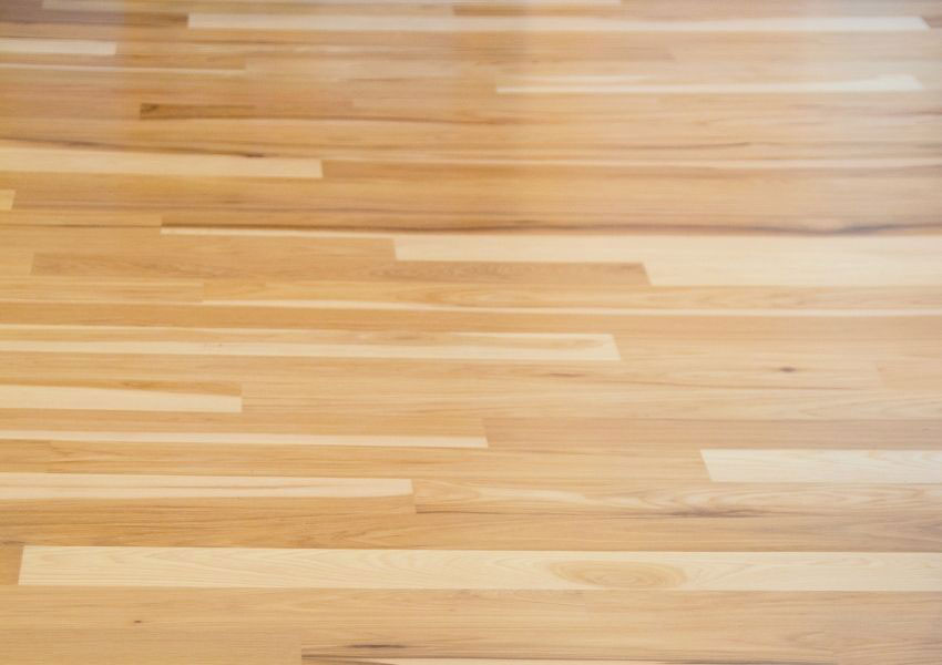 best wood floor cleaners near Folsom CA